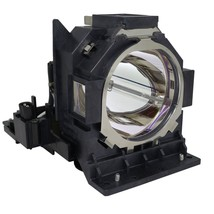 Hitachi  DT01581 Philips Projector Lamp Module - $190.99