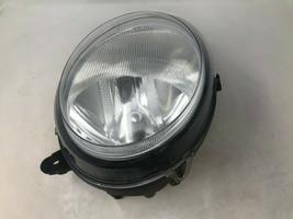2007-2017 Jeep Compass Driver Side Head Light Headlight OEM HE10008 - $43.55