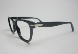 Made in Italy! Persol 3003-V 95 Eyeglasses 52/18 145 /STK727 - $61.74