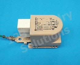 Washer Noise Filter for Maytag PN : 60939-2 609392 [USED] - $10.88