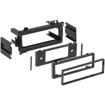 METRA(R) 99-6501 Multi Kit for 1974 through 2003 Ford/Chrysler/Dodge/Eag... - $32.13