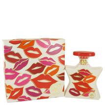 Bond No. 9 Nolita Perfume 3.4 Oz Eau De Parfum Spray for female image 4