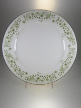 Syracuse China Chatham Dinner Plate - $12.16