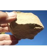 URANIUM ROCK: CARNOTITE  GRANTS NM  89k cpm   18.5 OZ   $30.00 + $12.75 S/H - $30.00