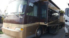 2005 Beaver Patriot Thunder Wilmington QS For Sale In N Las Vegas, NV 89031 image 2