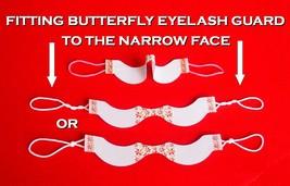 Eyelash guard fitting narrow face thumb200