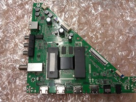 * 02-SHY39B-CHS1 Main Board From Sanyo DP32D53 LCD TV - $29.95