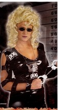 BETH OF DOG THE BOUNTY HUNTER ACCESSORY KIT - $20.00