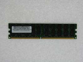 4GB COMPAT TO SEWY2C1U SNPJK002C/4G SNPJK002CK2/8G