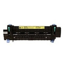 HP Q7502A Image Fuser Kit for Color LaserJet 4700 and 4730mfp Series - L... - $298.61