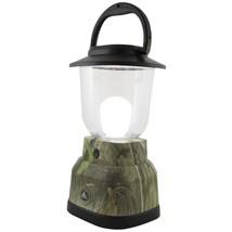 EcoSurvivor 39881 500-Lumen Camo LED Lantern - $44.49