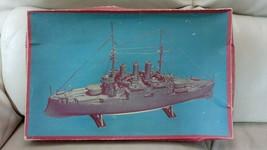 1/400 Bronenosets Potemkin [ Battleship Potemkin ]  MOCKOBCKNN Ogonek Mo... - $55.10