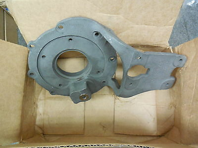 International DT466 Turbocharger Actuator Flange 1878103C93 New