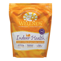 Wellness Pet Products Cat Food - Deboned Chicken and Chicken Meal Recipe... - $116.05
