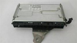 SEAT POWER CONTROL MODULE FITS 03 04 05 06 BMW 760Li P/n: 61356924879 R2... - $33.39