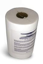"Nova-Fiber 6""X 75' Roll Waterproofing and Anti Fracture Mesh Tape for Li... - $20.33"