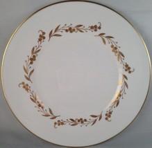 Royal Worcester china Saguenay salad plate ( 16 available ) image 1