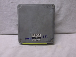 89-90 Mazda 626 Engine Control MODULE/COMPUTER..ECU..ECM.PCM - $63.11