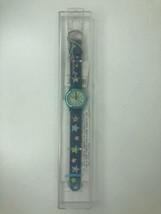 2009 Sanrio Smiles Cinnamoroll Watch Stars - $39.99