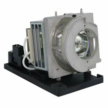 Boxlight P12-930 Compatible Projector Lamp Module - $51.99