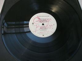 The George Benson Collection Warner Bros 2HW 3577 Stereo Vinyl Record LP Album image 7