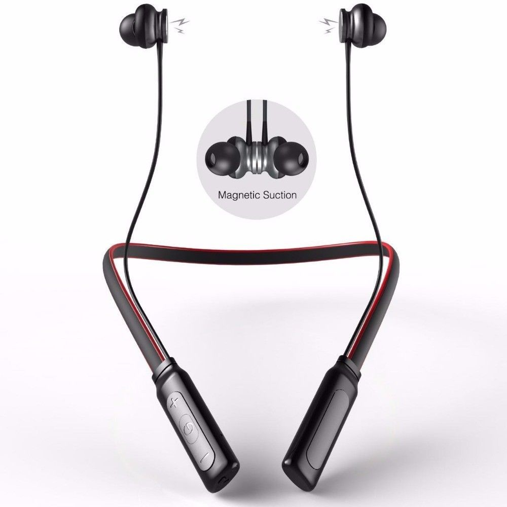 Sports Stereo Handsfree Headphone RD10 2017