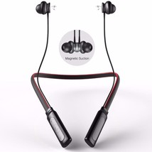 Sports Stereo Handsfree Headphone RD10 2017 - $28.04