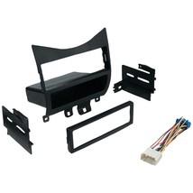 Best Kits and Harnesses BKHONK823H In-Dash Installation Kit (Honda Accor... - $35.44