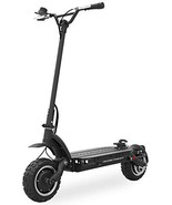 Dualtron Ultra High Speed Electric Scooter for Adults Foldable, 5400W Pe... - $3,360.84
