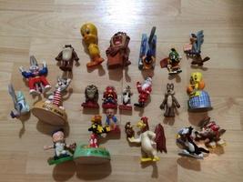 Warner Bros 60 Piece Lot of Alittle Bit of Ever... - $68.98