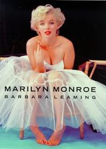 Marilyn Monroe Leaming, Barbara - $29.65