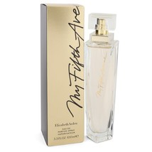 My 5th Avenue By Elizabeth Arden Eau De Parfum Spray 3.3 Oz For Women - $54.00
