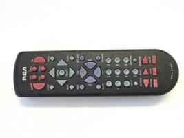 Rca CRK93A1 Tv Remote DS513ORB DS5140RB DS51420RB DS5150RB DS520RB B1 - $11.95