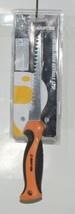 Raptor Professional Tools RAP15502 Demolition Keyhole Saw 6-1/2 inch Blade image 1