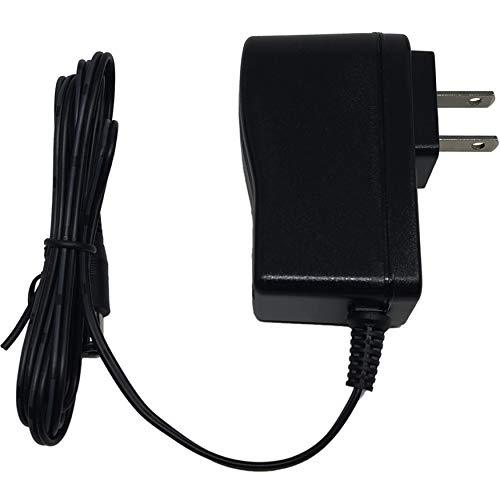 Charger Power Cord Switching Adapter | 12V 1A | AC DC Switching Power Adapter