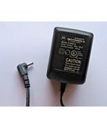 Motorola SPN4681B Compact Wall Cell Phone Charger, Genuine Motorola Part - $4.94