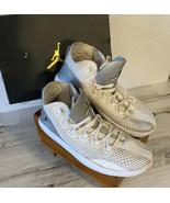 Nike Jordan Men's Shoes Size 8.5 Basketball Jordan Reveal White - $98.01