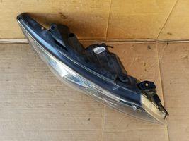 11-13 Kia Optima Headlight Lamp Halogen Passenger Right RH - CLEAR LENS image 6