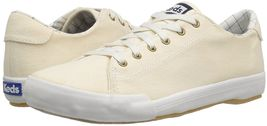 New Keds Lex LTT Women's Canvas Sneaker Various Size available Free Ship... - $29.09 CAD