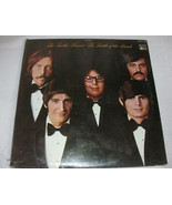 The Turtles Battle Of The Bands White Whale WWS7118 SEALED Vinyl Record ... - $49.99