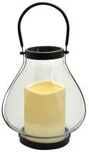 Schoolhouse Timer Lantern - $76.65