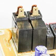 DE92-02136B SAMSUNG Assembly Pcb Main - $111.17