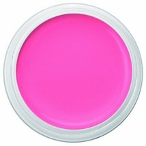 Sleek MakeUP Pout Polish Tinted Lip Ba(Balm Powder Pink) - $9.80