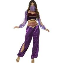 Size Small Arabian Princess Costume #gee - £23.68 GBP