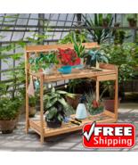 NEW- Garden Table - $2.169,84 MXN