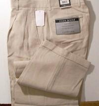 Men's pants Work around the house 32 x 32 - $1.97