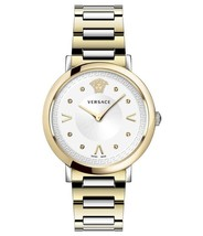 Versace  Ladies watch VEVD00519 - $393.12