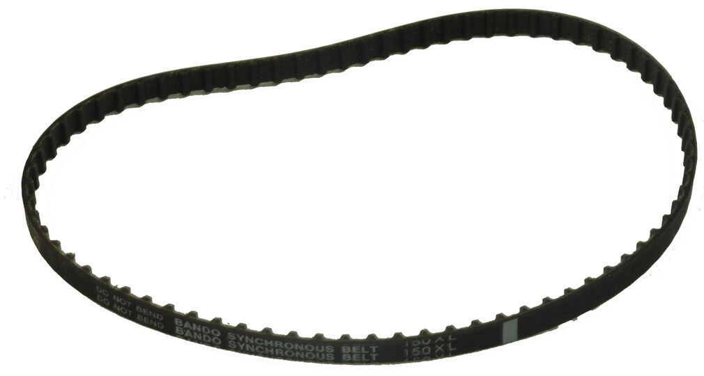 Sewing Machine Cogged Teeth Gear Belt 603975-003 Designed To Fit Singer - $11.61