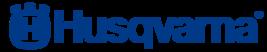 Husqvarna OEM Bagger Actuator for Select Rear Discharge Models 585271201 445257 - $479.99