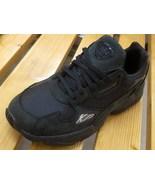 Adidas Originals Falcon W Black/Black/Grey Five G26880  - $138.00